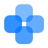 OKEx�Y�行情版app2.0 最新官方版