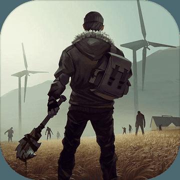 地球末日生存修改器安卓版2021最新