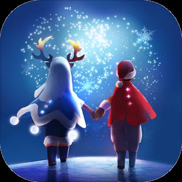 sky光遇测试服脚本直装版1.0.01 最新版