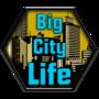 大城市的生活模拟器无限金币无现金修改版下载1.4.5 手机版