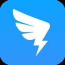 钉钉app下载2021v6.0.2 官方最新版