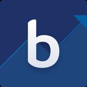 bituniverse网格交易下载安卓2.11