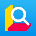 金山词霸手机版11.0.7 官方安卓版