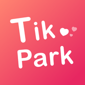 Tikpark交友�件1.0.3 最新安卓版