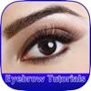 自拍测眼型app苹果版1.2.1 最新ios版