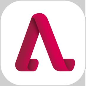 健康库车行app1.3 安卓最新版