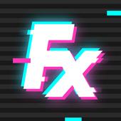 FX Master手�C版本2.3 中文安卓版
