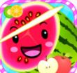 切水果游�����版��C版3.10.21010