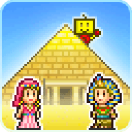 开拓金字塔无限金币版汉化版下载3.00 安卓版