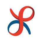大唐资本证券app1.0.1 最新版