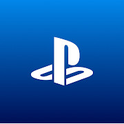 安卓playstation app登�中文版20.11.1 最新官方版