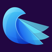 Canary Mail中文手�C版1.1 安卓官方版