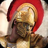 帝国战魂全球同服版1.2.1 最新版