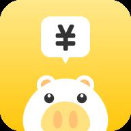 金猪记账红包版app1.1.0 安卓版