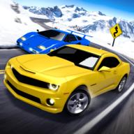 涡轮赛车2全车辆解锁版1.0.4 安卓版