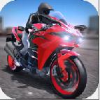 终极摩托中文无敌版0.1 中文免费版