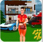 妈妈生活模拟器2021手机版中文版1.