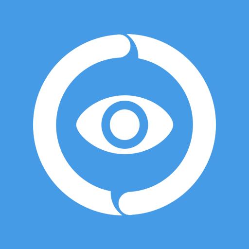 三域防�未a�叽aAPP1.0 安卓最新版