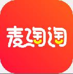 ��淘淘省�X�物app1.2.9 安卓最新版