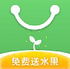 �t淘淘免�M�I水果版包�]版app2.3.1