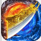 空中战魂至尊超爆版传奇1.0 安卓免费版