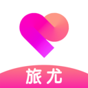 旅尤出差旅行�s��app3.4.3 最新安卓版