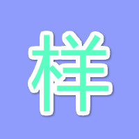 �R床���颖竟芾�APP中文版1.0.0 安卓版