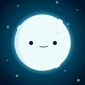 moonlite投影故事机app3.0.0 安卓中文版