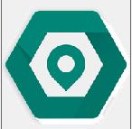 fake location定位�件免付�M版�定版1.2.0.6 最新版