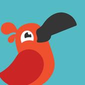 cambly kids app安卓版1.0.1 官方手机版