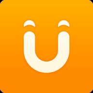 石家�fuu跑腿app免保�C金版下�d2.4.7.0 安卓版