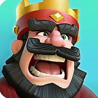 皇室战争无限开箱子修改版2.0.0 国
