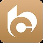 交�y���H信托app3.1.0 官方安卓版