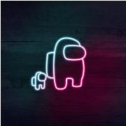 华为手机自定义壁纸app1.0 安卓免费版