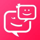 50��撩妹金句一��一答app1.0.0 安卓免�M版