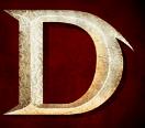 暗黑破坏神3修改离线单机版2.2.1 安