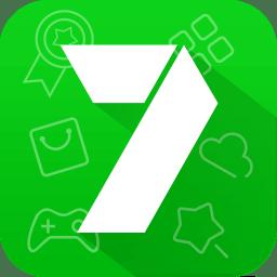 7123破解版游戏盒子手机版1.0.1 最