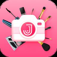 YUMakeup相机软件1.0.9 官方版