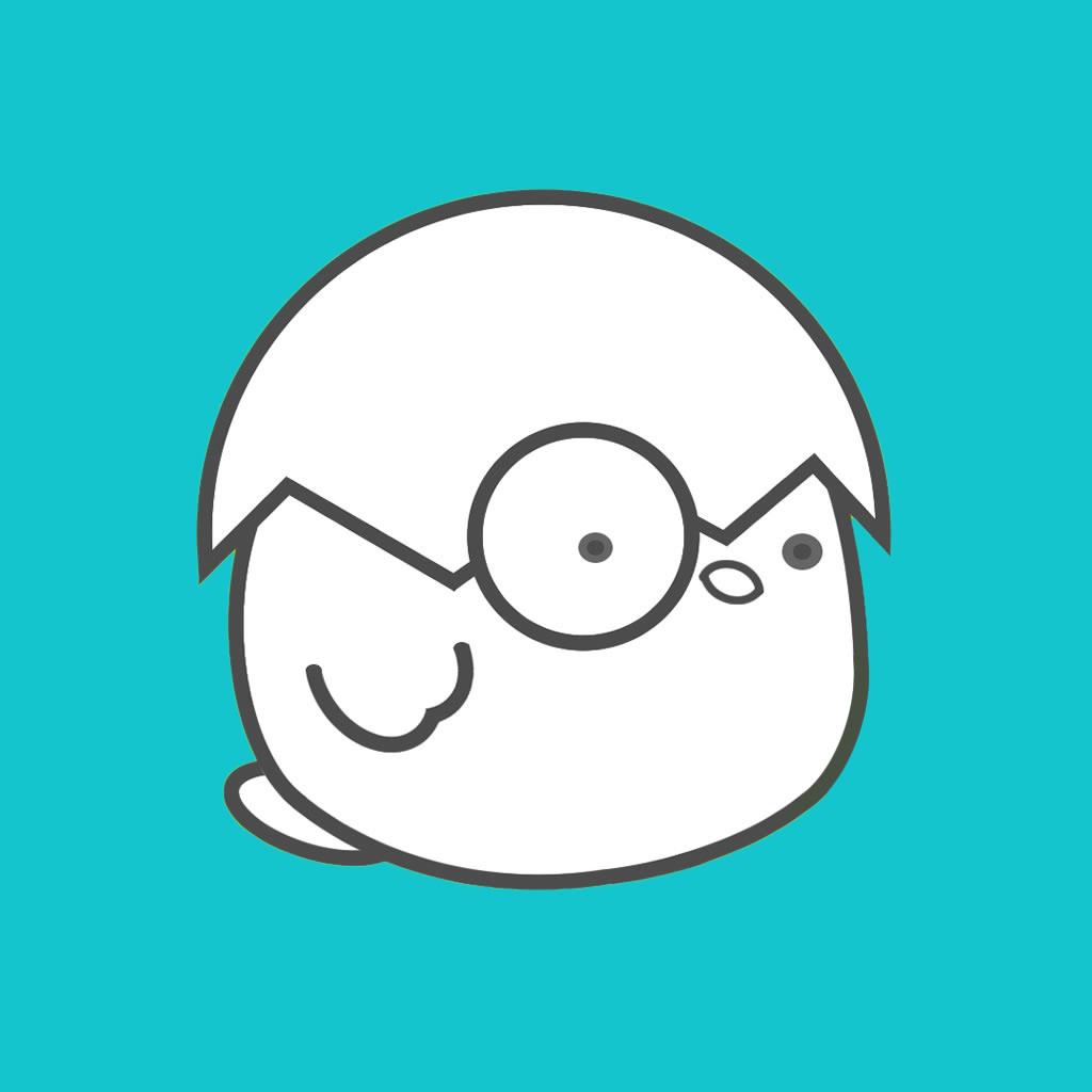 小鸡相册app官方版1.1 安卓版