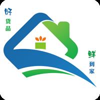 鲜稻嘉商城app1.0.3 安卓版