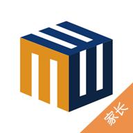 美林教育家长端app下载手机版2.2.3 官方最新版