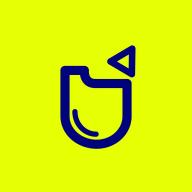 口袋建筑一站式设计服务平台官方版1.0.0 安卓版