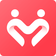 妈妈π商城app1.0.0 官方版