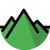 漫川壁纸app免费1.0.0官方版