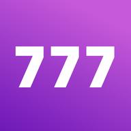 777乐园手机APP1.1 安卓最新版