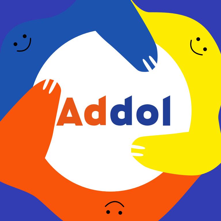 Addol亲子购物app1.0.7安卓版