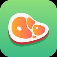 昊想耀app1.0.0 官方版