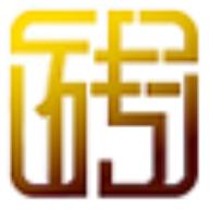 �u�名家商城app1.0.3 手�C版