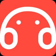 十音软件下载安卓版1.0.1 最新版