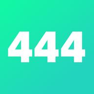 444乐园盒子最新版1.1 官方手机版